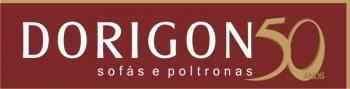 Dorigon