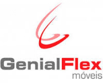 Genialflex