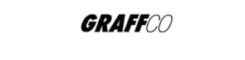 Graffco