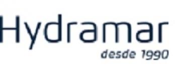 Hydramar