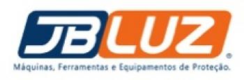 JB Luz