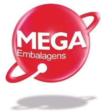 Mega Embalagens