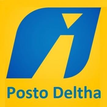 Posto Deltha