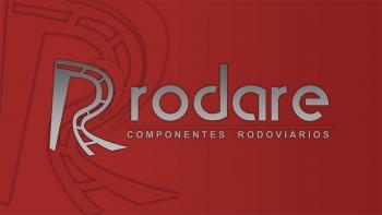 Rodare