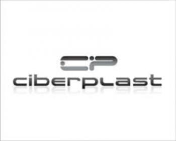 Ciberplast